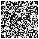 QR code with Point Brittany Medical Center contacts