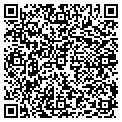 QR code with Solutions Construction contacts