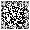 QR code with Super Sound Electronics contacts