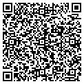 QR code with Foot Flair Shoes contacts