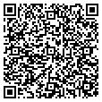 QR code with Baker Press contacts