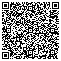 QR code with Fairy Dusters Office Cleaners contacts