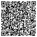 QR code with A & N Sales Inc contacts