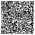 QR code with Renaissance Medical Group contacts
