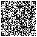 QR code with Anytime Appliance Repair & Service contacts