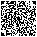 QR code with Bull and Associates PA contacts