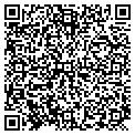 QR code with Athan Drimoussis MD contacts