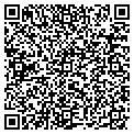 QR code with Simms Painting contacts