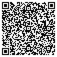 QR code with Microtel Inc contacts