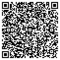 QR code with Albertsons 4343 contacts