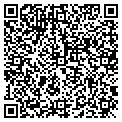 QR code with Group Equity Investment contacts