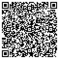 QR code with Lumsden Concrete contacts