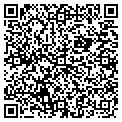 QR code with Military Surplus contacts