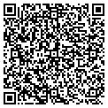 QR code with A Touch of Balloons contacts