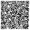 QR code with Global Communication Inc contacts