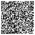QR code with Tax Collectors Office contacts