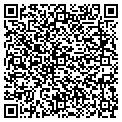 QR code with Mdi International Group Inc contacts