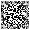 QR code with Exposure Unlimited Advertising contacts