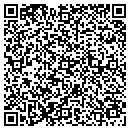 QR code with Miami Infusion & Pharmacy Inc contacts