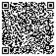 QR code with Primerica Group contacts