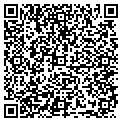 QR code with Clems Child Day Care contacts