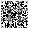 QR code with Appliance Parts Depot contacts