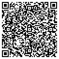 QR code with Islamorada Candle Gallery Inc contacts