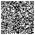 QR code with Coral Sky Amphitheatre contacts