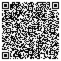 QR code with Lindy's Chicken contacts