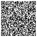 QR code with Raines-Liebold Construction contacts