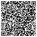QR code with Rob Weiand Aluminum contacts