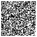 QR code with Poinciana Graphics & Ptg Inc contacts