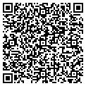 QR code with Cloud Insurance contacts