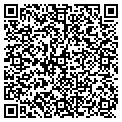 QR code with Blumenstock Vending contacts