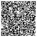 QR code with Ellen Tracy of Naples contacts