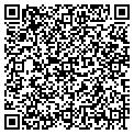 QR code with Quality Vaults De Land Div contacts