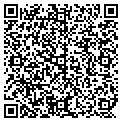 QR code with Tate Brothers Pizza contacts
