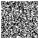 QR code with Tatihanna Cleaning Service contacts