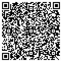 QR code with Quality Systems-America contacts