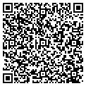 QR code with Vila Processing Inc contacts