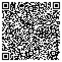 QR code with Lehigh Acres Printing Co contacts