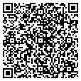 QR code with ABI Sports contacts
