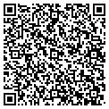 QR code with Children & Families contacts