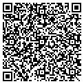 QR code with St Rita Catholic Church contacts