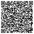 QR code with Inline Transport Service contacts
