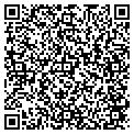 QR code with Jerome S Krupp Dr contacts