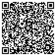 QR code with Joan Jared contacts