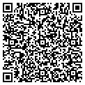 QR code with Two A Jaak Properties LLC contacts