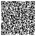 QR code with Brides On A Budget contacts