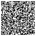 QR code with Astaire Fred Dance Studio contacts